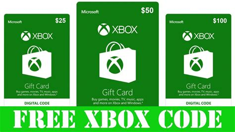 Are Gift Card Generators Real - free xbox codes generator free xbox live gold codes xbox live gold code generator