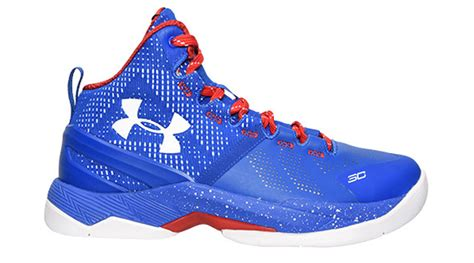 Curry 2 Dubnation Blue buy cheap armour curry 2 blue shoes