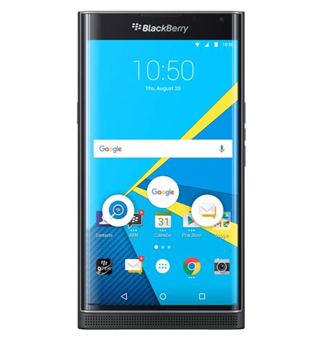 mobile bb wholesale blackberry cell phones mobile phone distributors