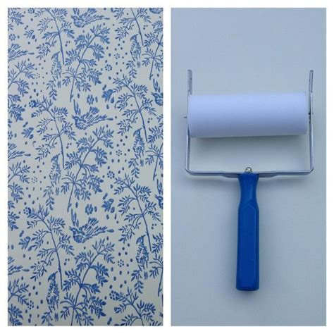 paint rollers with designs best 25 patterned paint rollers ideas on pinterest