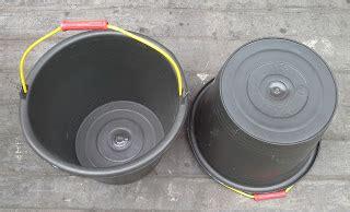 Piring Mangkok Cornelius 320 19 Cm selatan jaya distributor barang plastik furnitur surabaya