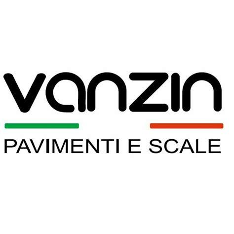 Vanzin Pavimenti E Scale by Vanzin Pavimenti E Scale Home