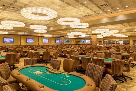 casino room parx casino 174