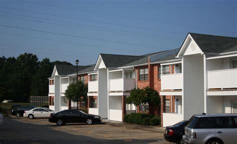 2 Bedroom Apartments In Hattiesburg Ms by V Apartments Hattiesburg Ms Apartments
