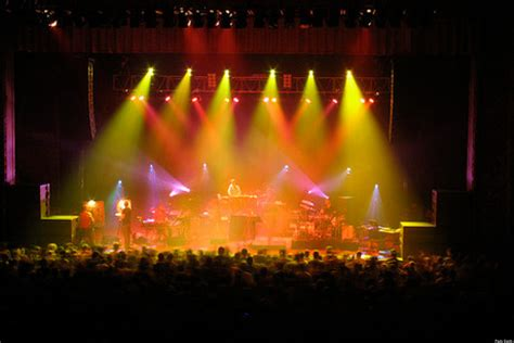 music venues in nice france live in concert the world s best music venues photos