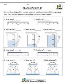 christmas worksheet for 7 grade new calendar template site