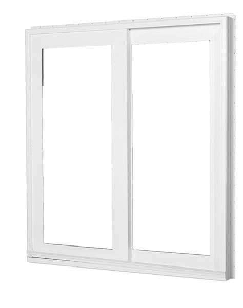 wood 3 panel sliding door 9068 9700 series sliding glass door shwinco windows and doors