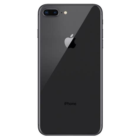 iphone 8 plus 64 gb ss gris 4g ktronix tienda