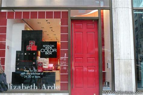 Door Spa Reviews by Review Of Door Spa At Myworldreviews