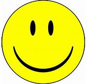 Funny Cartoon Smiles  ClipArt Best