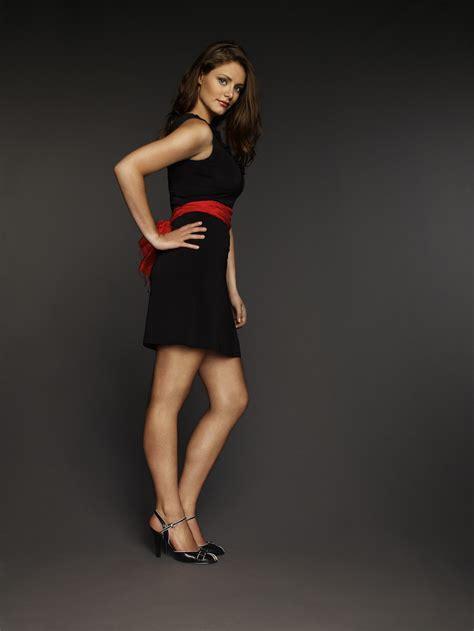 sarah model sarah hartshrone photos of america s next top model