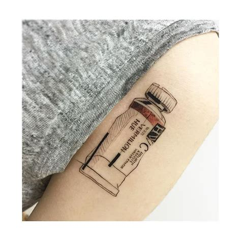 tattoo needle close up 29 best tattoo images on pinterest tattoo girls coolest