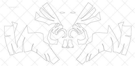 printable superman mask template dali lomo batman v superman dawn of justice batman