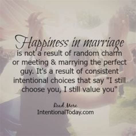 Wedding Sayings by Marriage Sayings Gallery