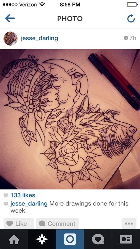 scottie dog tattoo designs 3092 best tattoos images on ideas