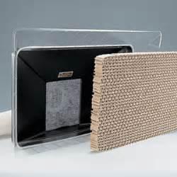 cabina verniciatura fai da te gundam dipendente pre filtro in cartone fai da te