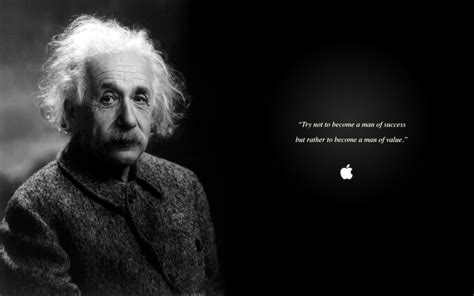 A Einstein Would by Images