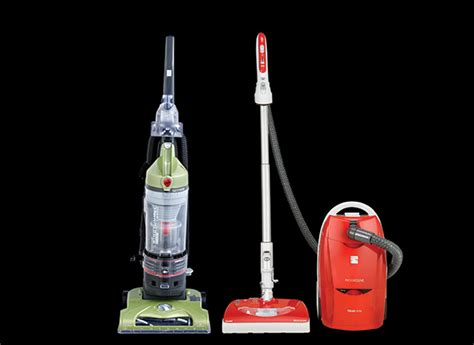 Consumer Reports Vaccums the right vacuum for the vacuum reviews consumer reports