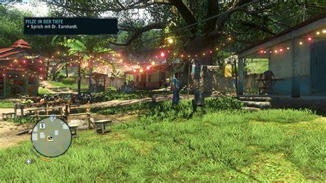Far Cry 3 Schnellstes Auto by Amd Gcn Far Cry 3 Bild 9 12 Computerbase