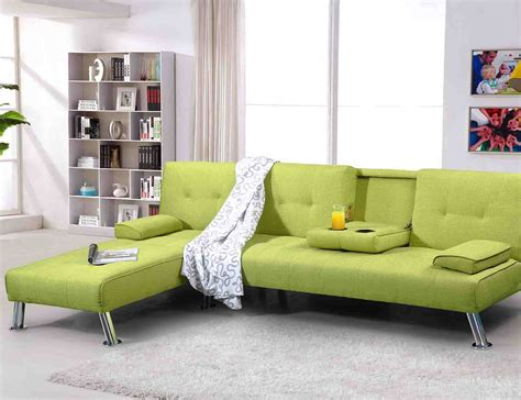 Cheap Sofas Delivered by Affordable Sofa Beds Wonderful Home Design