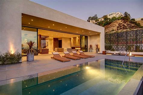 seller s guide to selling luxury real estate bel air