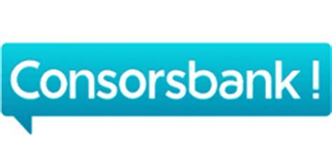 bank vergleich girokonto consorsbank details zu den konten