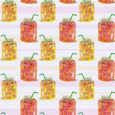 juice pattern vector juice pattern background vector free download