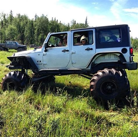 cute jeep wrangler 85 best jeeps wranglers images on pinterest