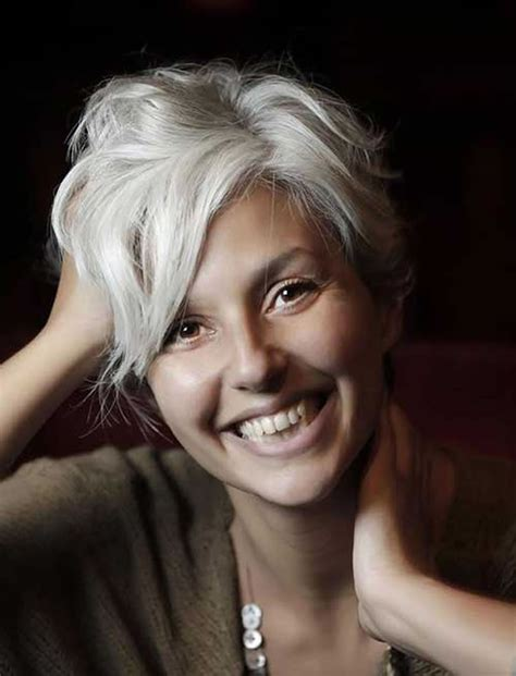 chic hairstyles for women over 50 very stylish short haircuts for older women over 50