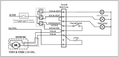 ixl tastic wiring diagram ixl wiring diagram