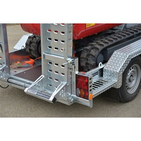trailer light types ideas led trailer lights led lighting