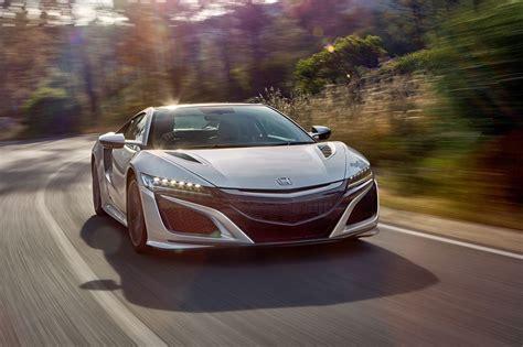 fastest hybrid cars in 2019 from lambo sian to polestar