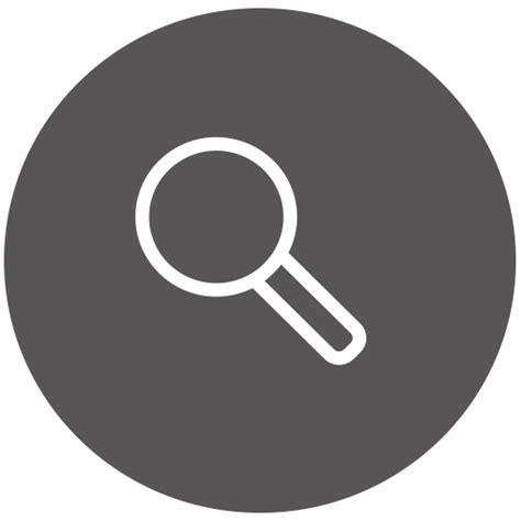 icone lade curso de introdu 231 227 o 224 media 231 227 o escolar e comunit 225 ria 1 170