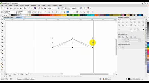rumah desain tutorial cepat membuat galaxy logo dengan tutorial membuat logo rumah real estate dengan mudah