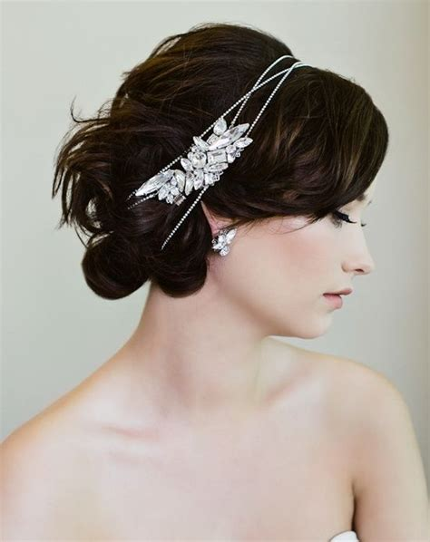 hair capes for updos 188 best bridal veils bridal hair accessories images on
