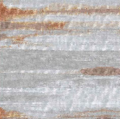 fjord rug rust fjord solstys collection hand knotted carpets