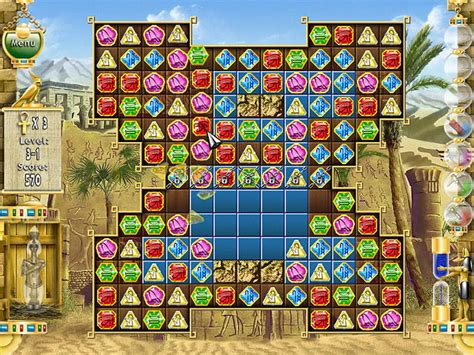 puzzle full game free pc download play download word puzzle for pc pharaoh puzzle 1 0 freeware download