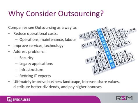 outsourcing challenges challenges of outsourcing the mainframe v1 2