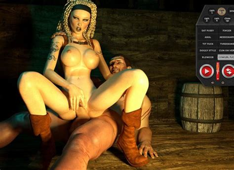 Asian pc sex games