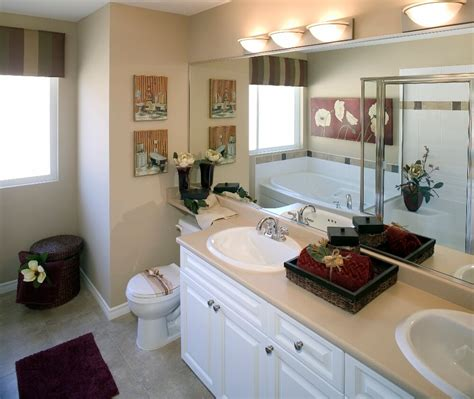 guest bathroom decorating ideas guest bathroom ideas guest bathroom decorating ideas