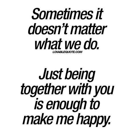 What Doesnt A Book Out by Together Quotes Beauteous 25 Best Working Together Quotes