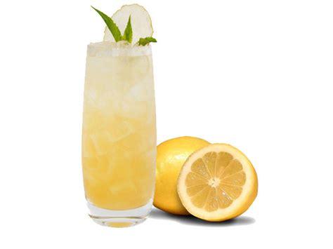 Manfaat Detox Lemon by Khasiat Minuman Jeruk Lemon Untuk Melangsingkan Badan