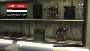 gta online heists: fleeca bank guide