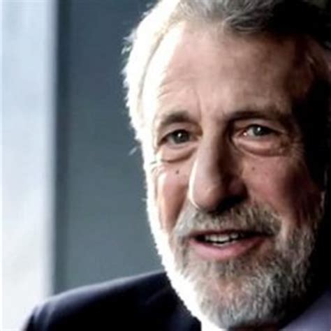 George Zimmer Meme - trump grudgingly admits obama s iran nuclear deal is