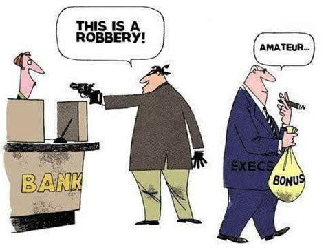 best bank robbery management lesson bank robbery bhavinionline