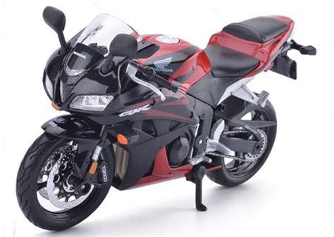 Newray 53763 Honda Cbr Rcv buy diecast honda motorcycle models toys at cheap