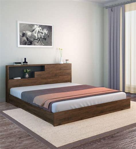 design today  modular kitchens  jaipur