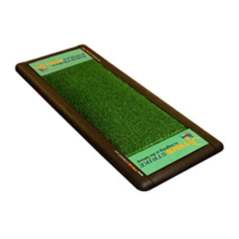 Mock Mat by Portable Mat