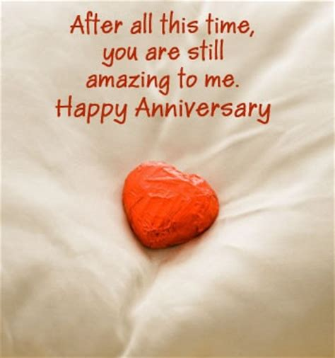 Wedding Anniversary Quote For by Wedding Anniversary Quotes Quotesgram