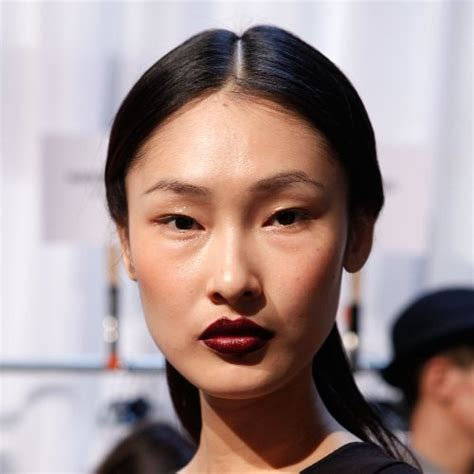 Fall Makeup Trends Contour 2 by Fall 2012 Makeup Trends Popsugar